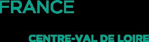 FA-logo-CentreValDeLoire